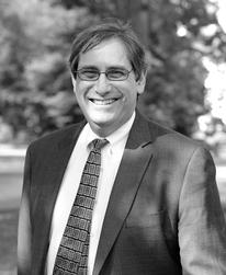 Richard E. Schimel, Attorney at Law